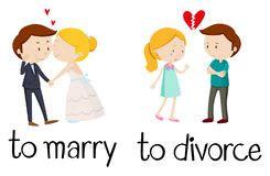 About my name essay parents divorce